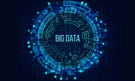 What is Big Data and how it is a problem?